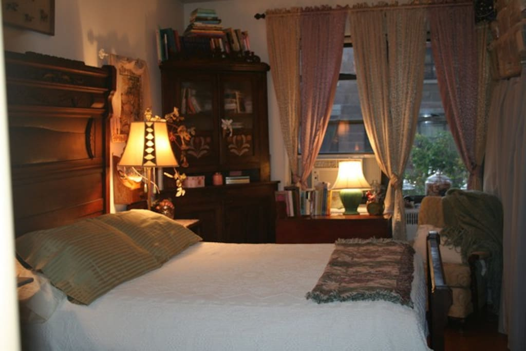 chelsea perfect wohnungen zur miete in new york new. Black Bedroom Furniture Sets. Home Design Ideas