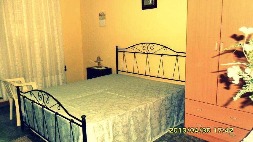 Casa Vacanze Salento - Cutrofiano - Talo