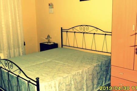 Casa Vacanze Salento - Cutrofiano - Dům