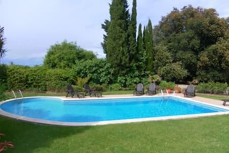 Villa in Pals Costa Brava  - Pals, Girona - Σπίτι