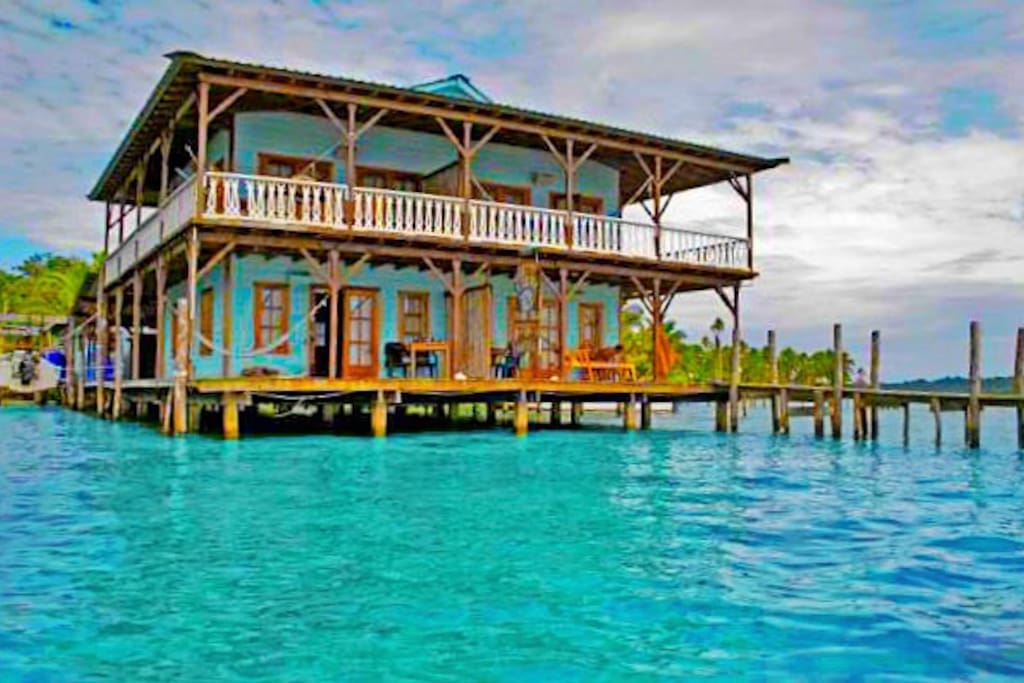 bocas del toro gay dating site The best clothing-optional resorts in the world  this remote resort in bocas del toro goes more all-natural than adam and eve by collecting rainwater and powering the joint with solar.