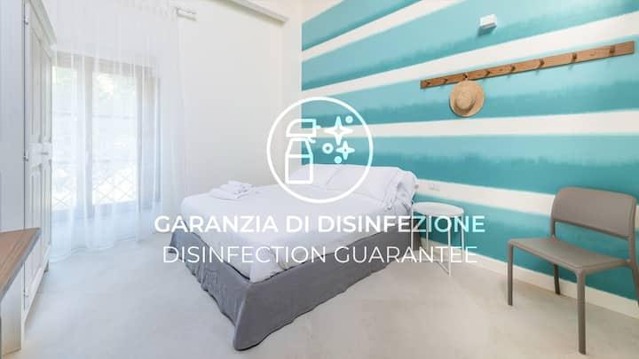 Italianway - Locanda della Meridiana - Corbezzolo