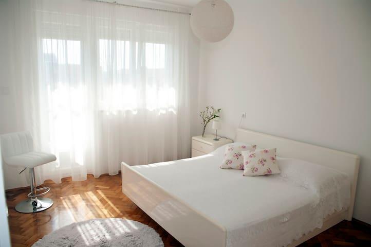 Apartment Sibenik