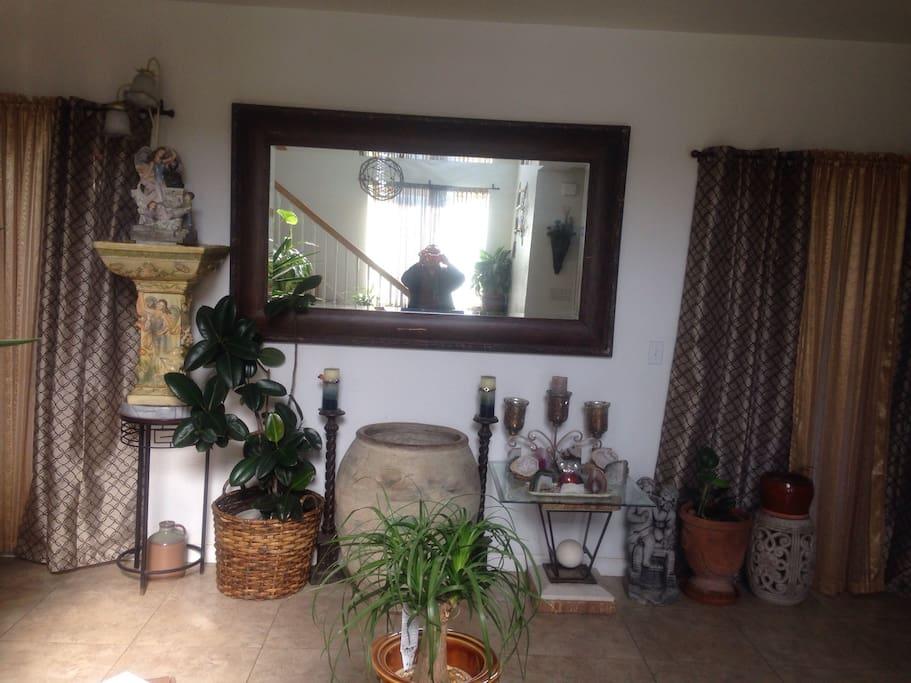 Room For Rent Near Palo Alto Ca