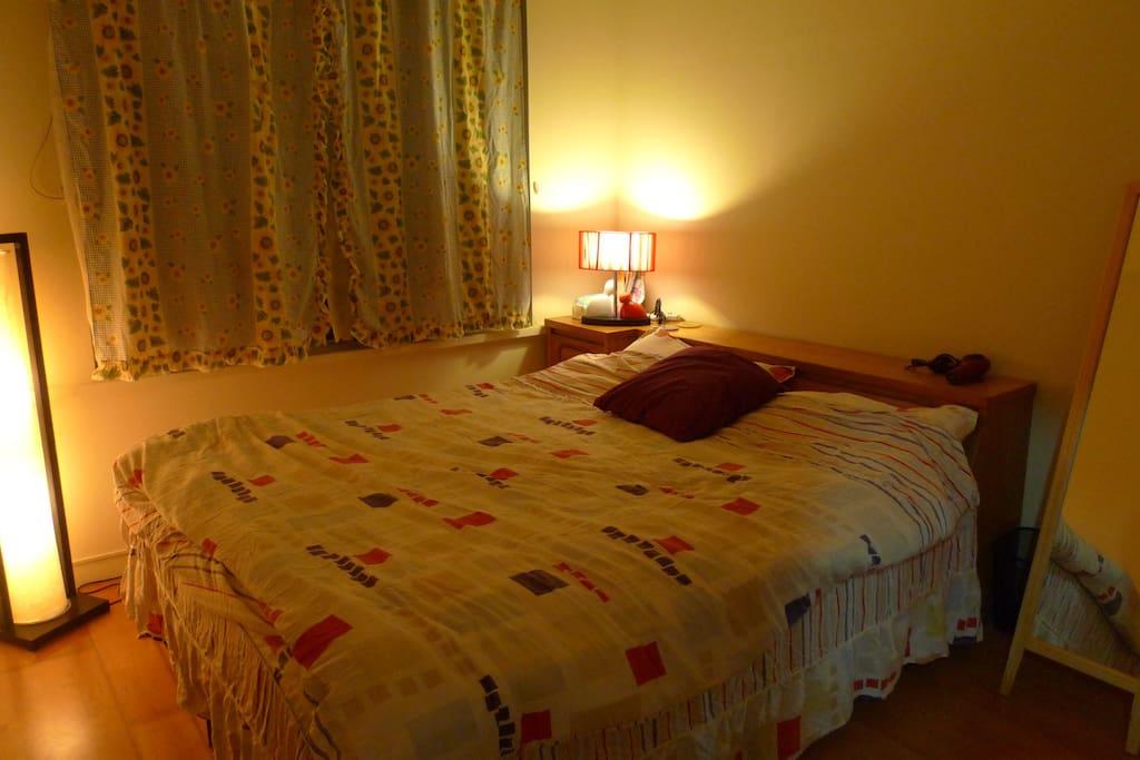 Chambre calme en centre de taipei appartements louer for Chambre calme en anglais