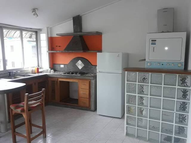 Caracas Aparto Suites 132 Apartamento La Florida