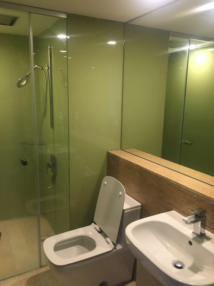 Vortex klcc condominium - Apartments for Rent in Kuala Lumpur ...