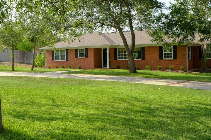 feel the breeze houses for rent in bryan texas united states