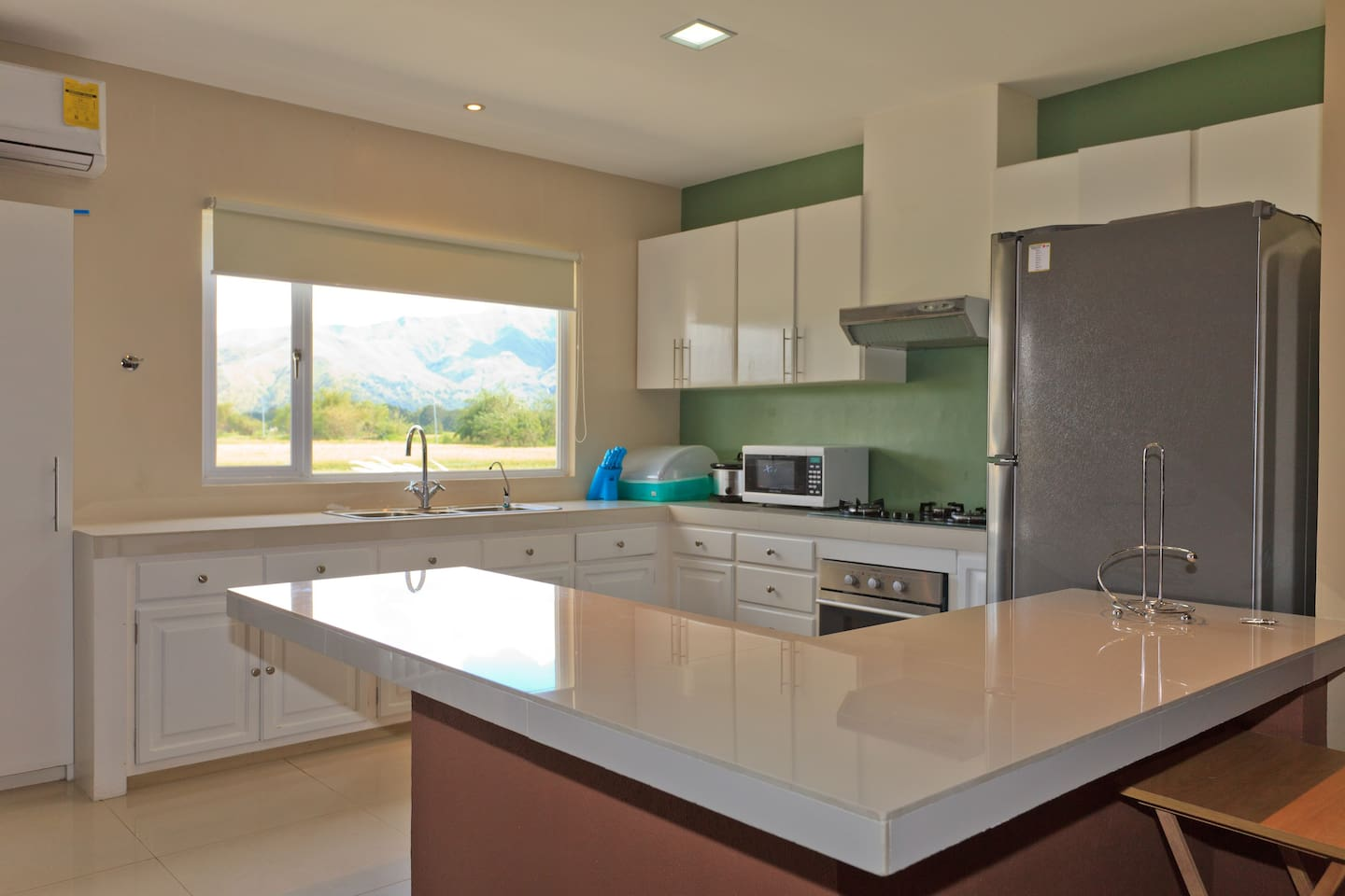 Crib for sale in olongapo - Vacation Home In The Philippines Houses For Rent In San Antonio Central Luzon Philippines