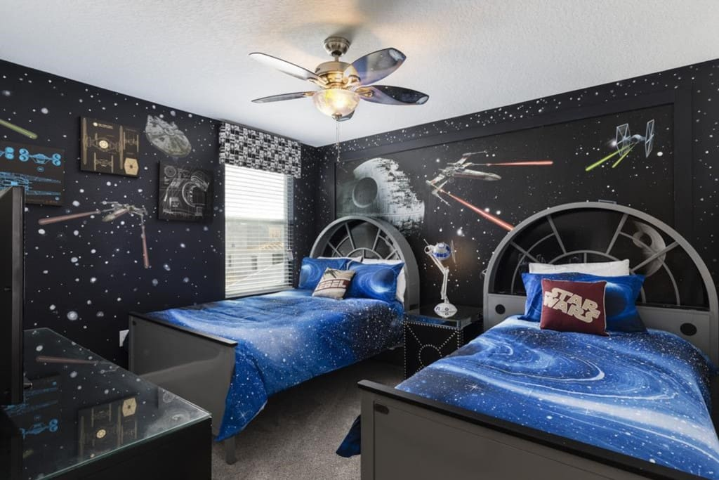 Bedroom7(Copy)