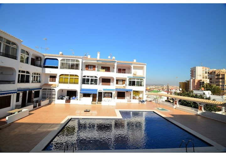 025 Endless Sunny - Alicante Real Estate