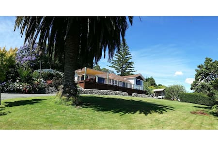 'Rosewood' - comfort, style & affordability - Richmond - Dom