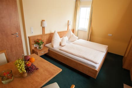 Comfy Apartment in Nature Paradise - Schöllkrippen - 公寓