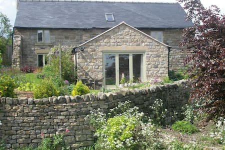 Country Cottage, single room. - Matlock