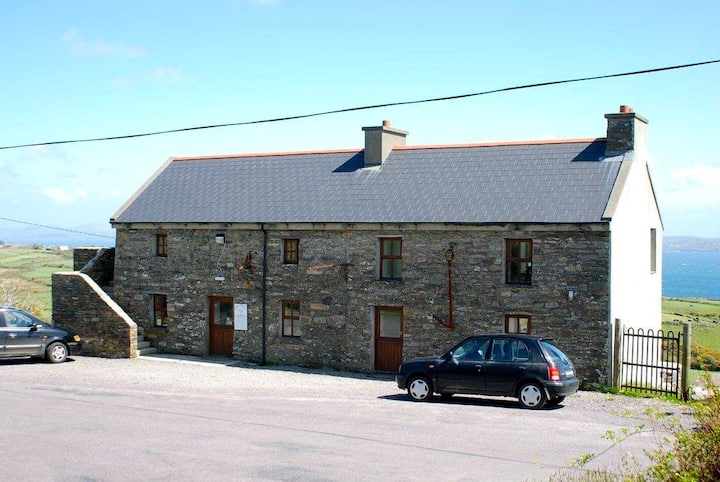 The Black Gate Loft, Kilcrohane