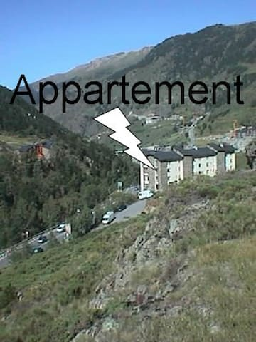 Andorre : sports de glisse, autres particularités