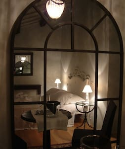 Luxury and Romantic Home for two - Verucchio - Dům