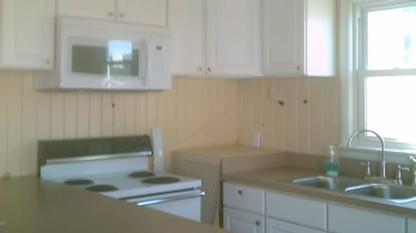 Happy OBX Home One Block to Beach! Sale!