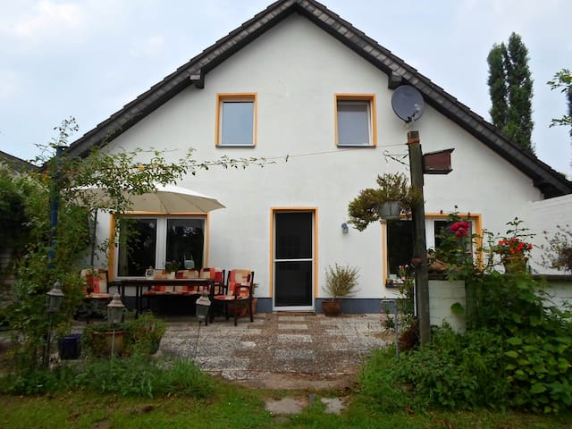 "B&B ""de Keekener "". - Kleve - Bed & Breakfast"