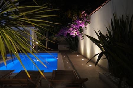 Luxury Home Pescara villa with pool - Montesilvano - Villa