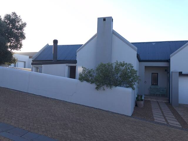 10 Welmoed on Finsbury, Somerset West - Ciutat del Cap - Casa