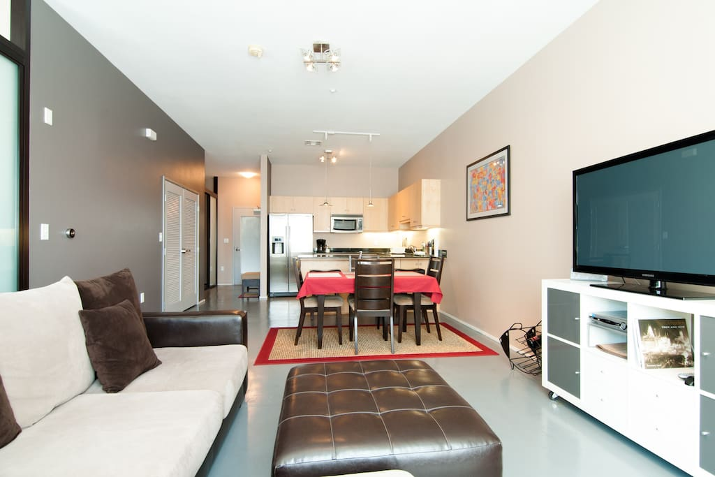 Modern Condo Anaheim For Disneyland Apartments For Rent In Anaheim California United States