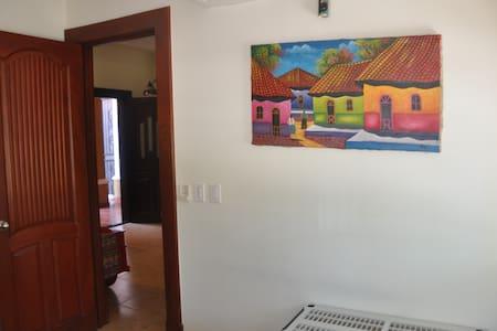 Apartamento Malinche, Catalina Cove 48 - Brasilito
