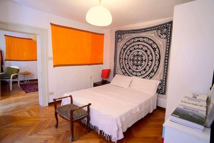 Appartamento a San Marco - Venice - Apartment