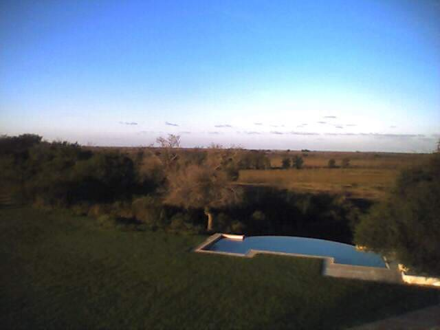 Magnifi VillaFarm/SUITE DBL LUXE  - Buenos Aires - Bed & Breakfast