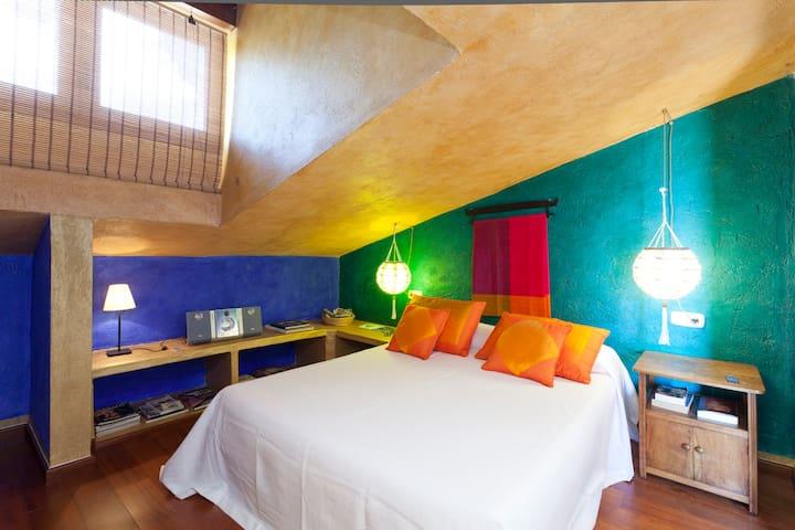 Calvià 2017 top 20 sewa penginapan rumah liburan apartemen di calvià airbnb calvià balearic islands spanyol