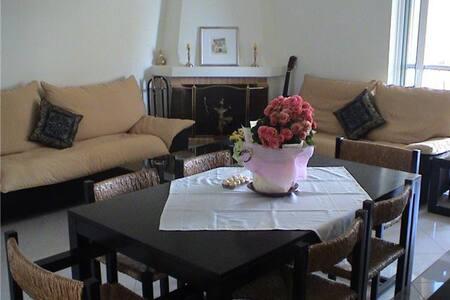RAFINA - ATHENS  - Apartment