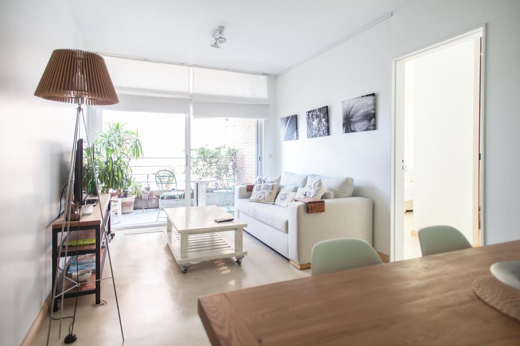 top amenities apartment in nu ez appartements louer
