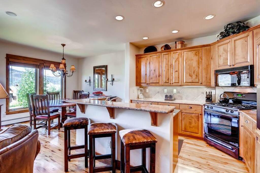 Oven,Indoors,Kitchen,Room,Chair