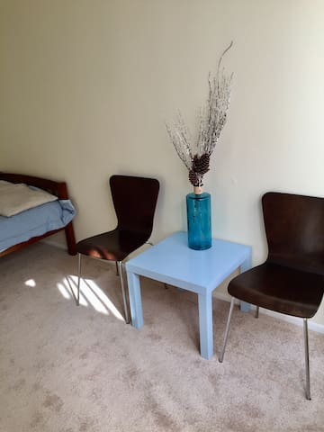 Private room near Camarillo outlets - Camarillo - House