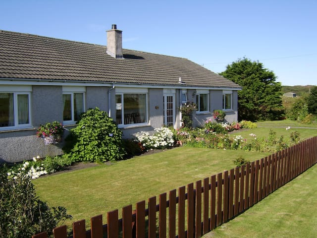 Ardness House