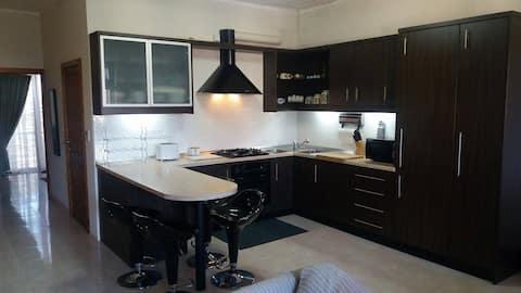 Ta' Kola Apartment 4 - Zebbug, Gozo