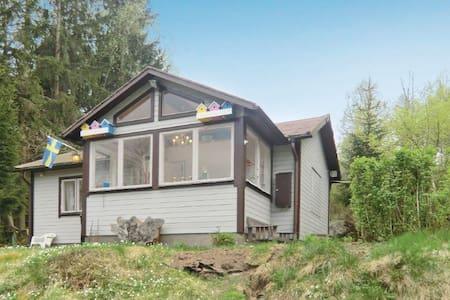 1 Bedroom Home in Hässleholm - Hässleholm