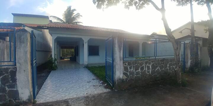 Casa em Barra do Sahy