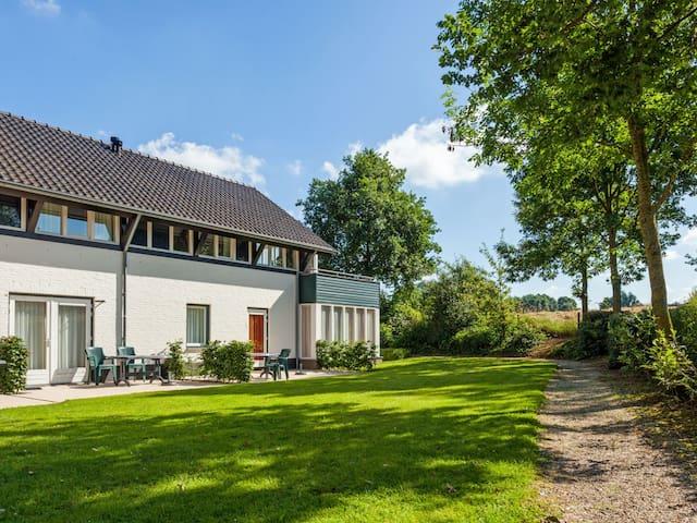 Buitenplaats Mechelerhof - 210-7