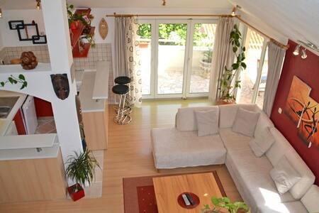 Apartment Laura Dubrovnik
