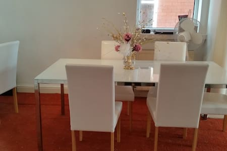 Southport Double Room to rent
