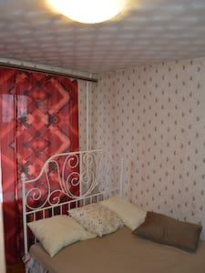Комната в Щёлково - Щелково