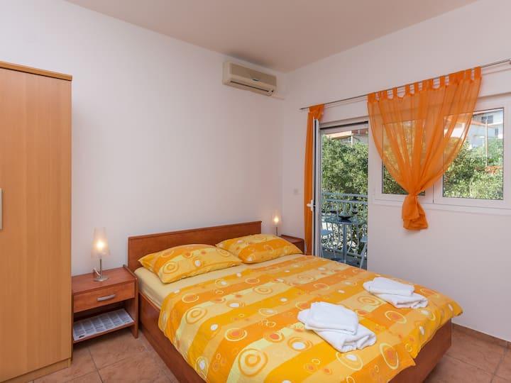 Apartmani Antea i Magdalena - Studio apartman 6