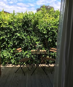 Luxurious Sanctuary Heart of Venice - Los Angeles - Bed & Breakfast