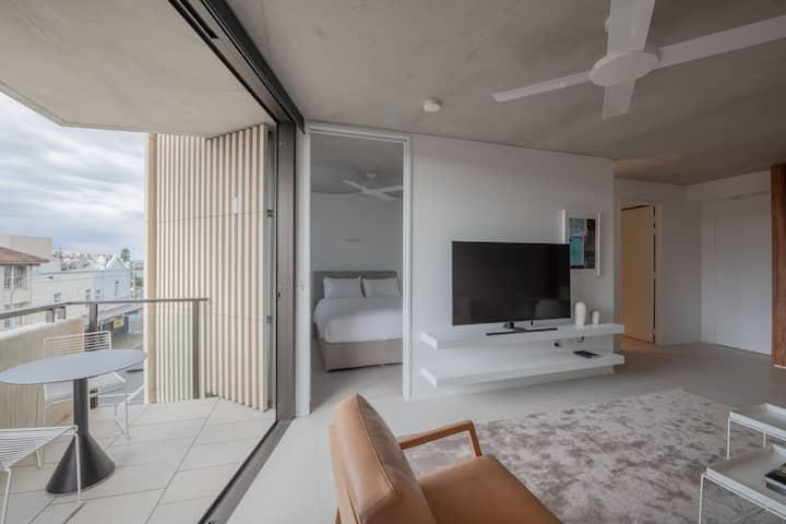 Pipi@ Hotel Ravesis  · Pipi@ Hotel Ravesis  · Pipi@ Hotel Ravesis  · Pipi@ Hotel Ravesis  · PiPi serviced apartments @ Hotel Ravesis