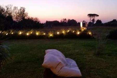 Weddings & Events in Lecce, Salento - Lequile - Villa - 2