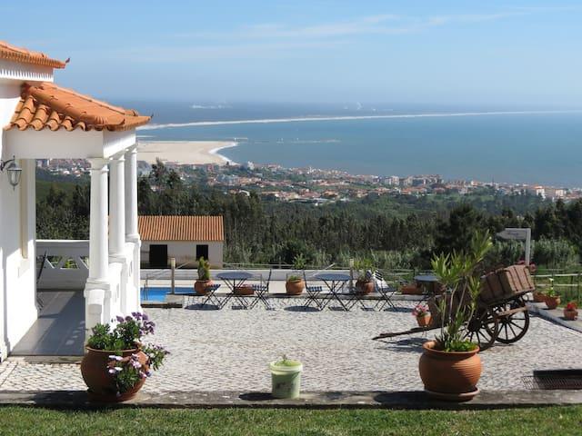 Casa Pinha - Figueira da Foz - Гостевой дом
