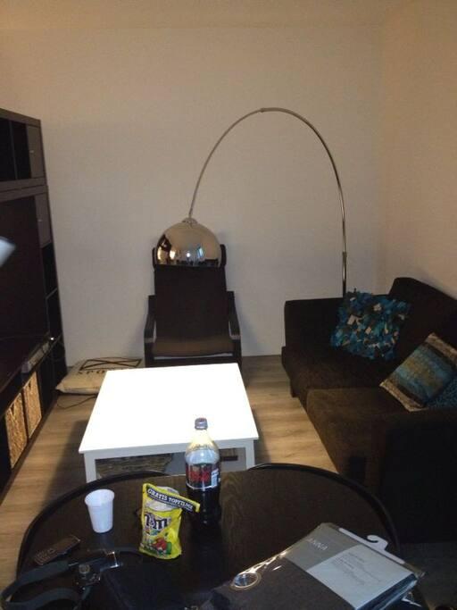 studio in amsterdam west wohnungen zur miete in amsterdam nord holland niederlande. Black Bedroom Furniture Sets. Home Design Ideas