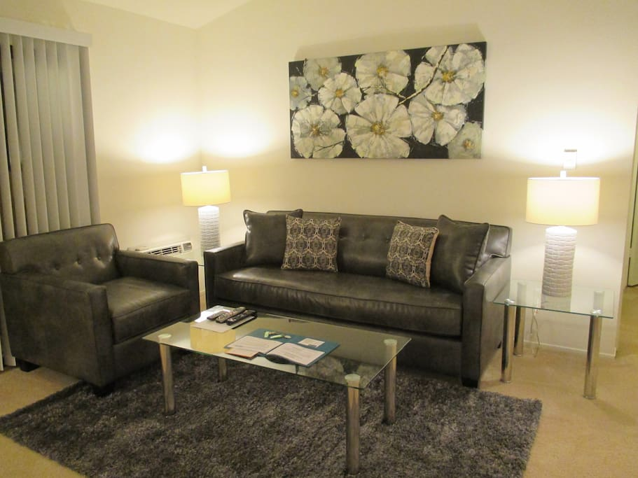 Luxury 1 bedroom silicon valley apt pool apartments for rent in mountain view california for 1 bedroom apartments for rent in mountain view ca