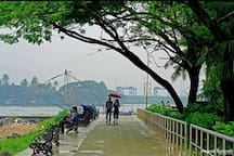 Serine Beauty Fort Kochi